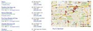 Local_Search