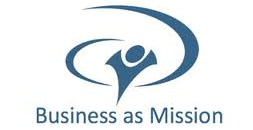 about-page-business-as-mission