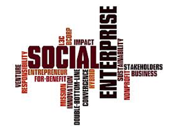 about-page-social-enterprise