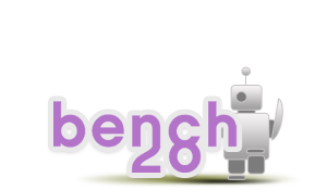 home-bench-28-icon